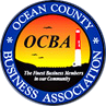 Ocean County Business Association