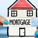 Am I too old to get a 30 year mortgage?